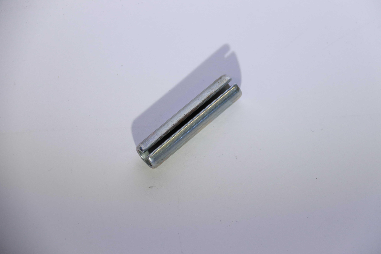 Docking Iron Roll Pin - Gap Adjusting