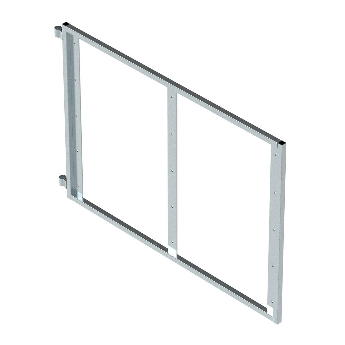 Sheepyard gate 1200mm x 850mm (frame only)