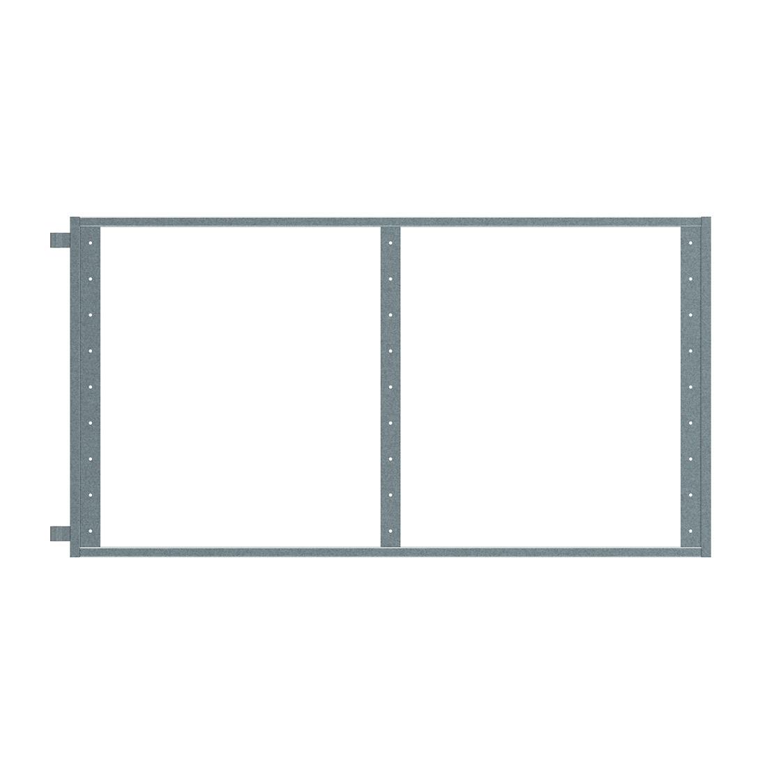 Sheepyard gate 1600mm x 850mm (frame only)