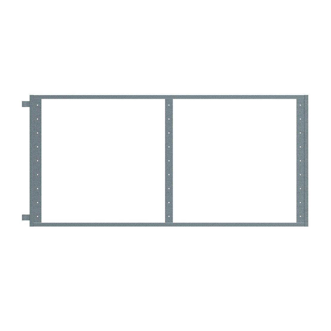 Sheepyard gate 1800mm x 850mm (frame only)