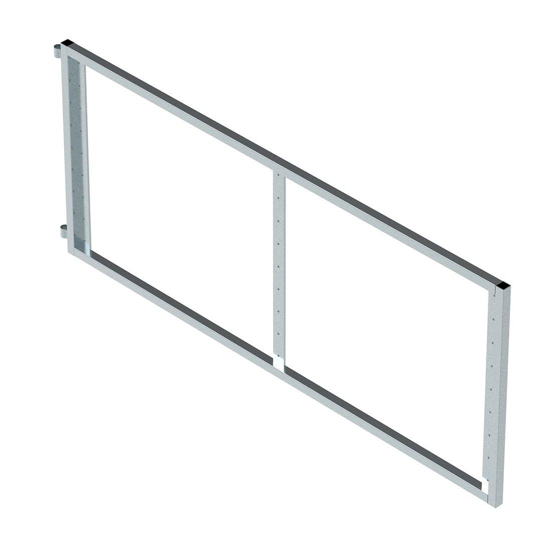 Sheepyard gate 2000mm x 850mm (frame only)