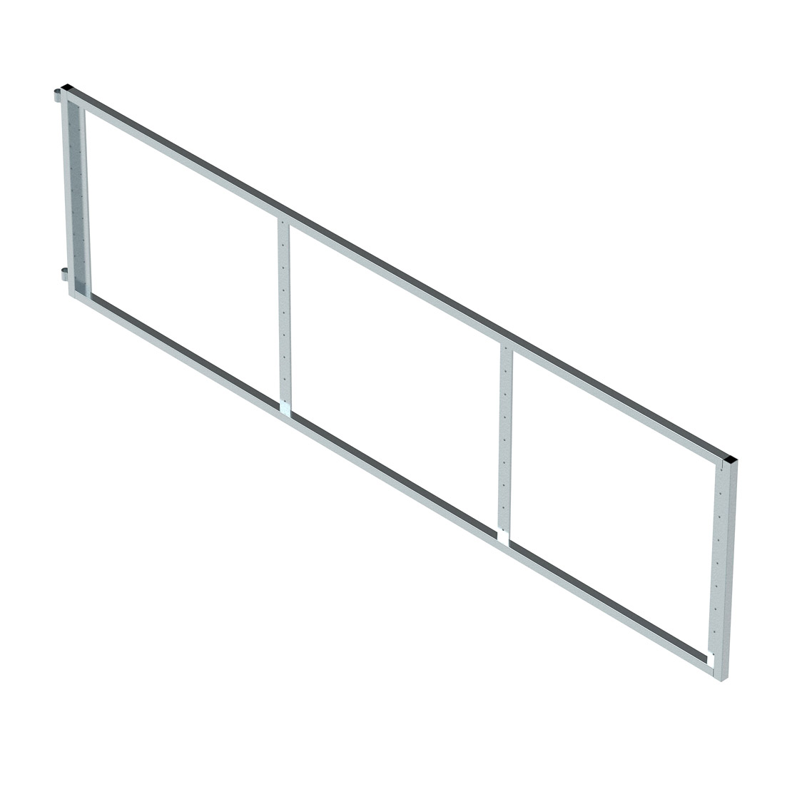 Sheepyard gate 3050mm x 850mm (frame only)